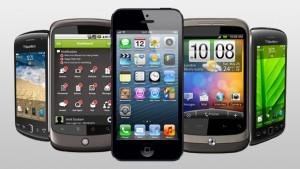 بانک موبایل 6000000 میلیونی